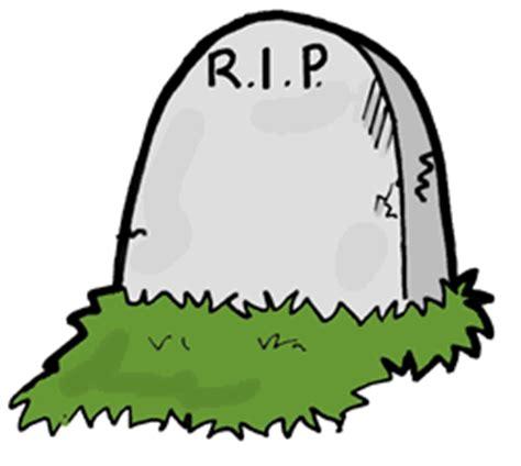 Write essay death